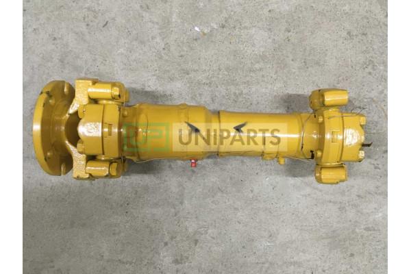 Вал карданный передний (зад. часть) 9322646-2
