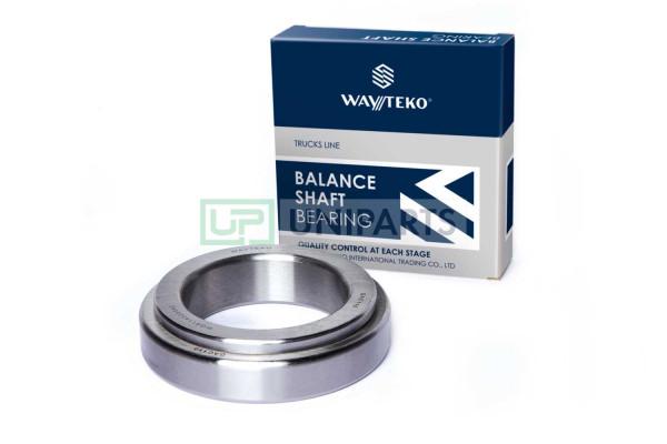 подшипник балансира Wayteko WG9114520042