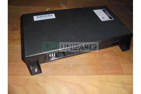 Блок управления двигателем CBCU WP10 336 Л.С., WP12 375 Л.С. Shaanxi F2000, F3000   DZ93189582220