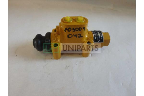Клапан ограничения 803004042/5000399/XF-В6/5000399/XF-В6