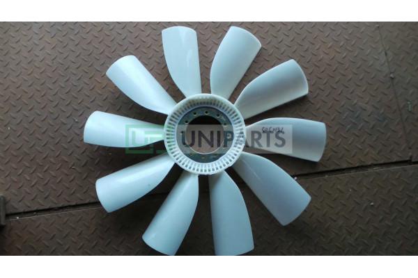 Вентилятор 50C0131/612600060121/42599-TT-760