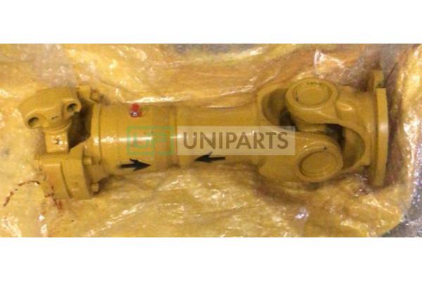 Вал карданный задний 251800155/9345081-1
