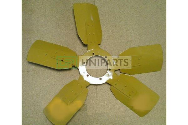 Вентилятор 612600100170