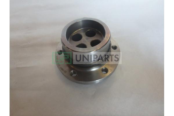 Адаптер шкива коленчатого вала двигателя 12190647/4110000054184