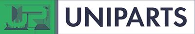UniParts