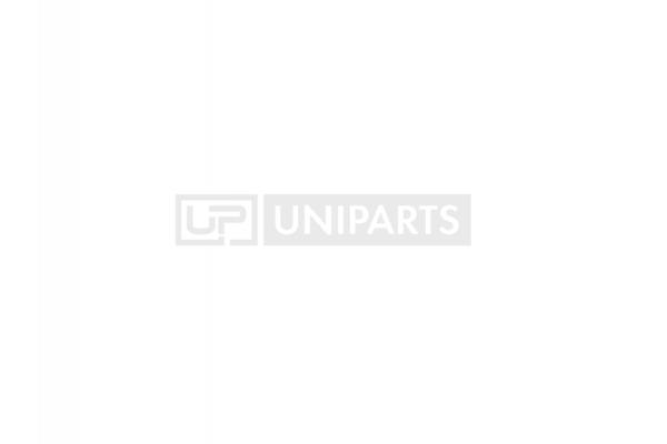 Амортизатор подвески 4x2 (большой)